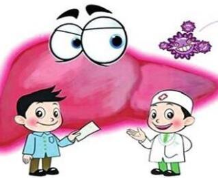 肝癌的相关治疗事项